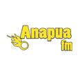 Anapua FM