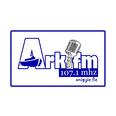 Ark FM (Sunyani)