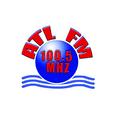 ATL FM (Cape Coast)