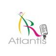 Atlantis Radio