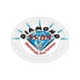 Diamond FM (Tamale)