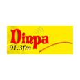 Dinpa FM