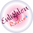 Enlighten Radio