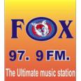 Fox FM