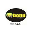 GBC Obonu FM (Accra)