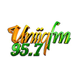 GBC Uniiq FM (Accra)