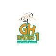 GHRadio1 Stream