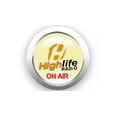 HighLife Radio Stream