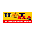 Hot FM (Accra)