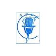 Justice FM (Tamale)