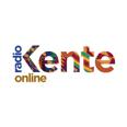 Kente Radio