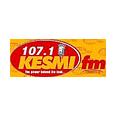Kesmi FM (Tamale)