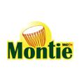 Montie FM