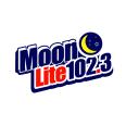 Moonlite FM (Sunyani)