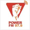 Power 97.9FM