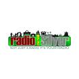 Radio Silver (Sekondi Takoradi)