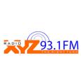 Radio XYZ