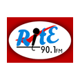 Rite (Somanya)