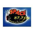 Space FM (Sunyani)