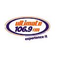 Ultimate Radio (Kumasi)