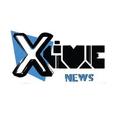 X Live Africa (Accra)