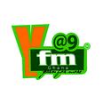 Y (Ghana)