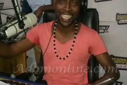 Radio Asempa FM