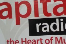 Radio Kapital Radio