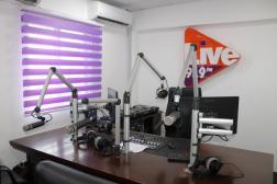 Radio Live FM