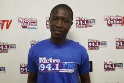 Radio Metro FM