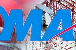 Radio Oman FM