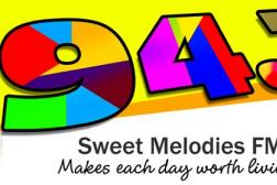 Radio Sweet Melodies